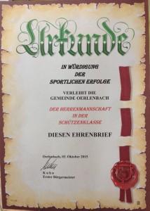 2015_Urkunde_Gemeinde_LP